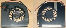 Acer Aspire 5930G Laptop CPU Cooling Fan GB0507PGV1-A, DFS551305MC0T, F703