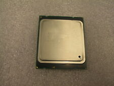 Intel Confidential  ES 1.8 GHZ XEON E5-2648L 8 CORE SERVER CPU QBJD