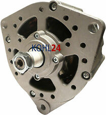 Lichtmaschine DAF 45 55 65 65CF 75 75CF 85 85CF 95 95XF Hatz D108 E108 E785 V108