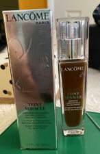 Lancome Teint Miracle Lift-From-Within Makeup- Suede 560 (C) Full size
