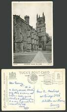 Raphael Tuck & Sons Collectable Hampshire Postcards