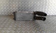 Échangeur d'air radiateur - PEUGEOT Partner II (2) 1.6 HDI - Réf : 9684212480
