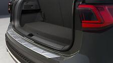 Kofferraumwanne Kofferraummatte für Fiat Bravo 1 I 1995-2001 Laderaumwanne