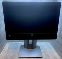"""Computer All In One PC HP ProOne 400 G2 20"""" Non-Touch i3-6100 4 GB 500 GB HDD"""