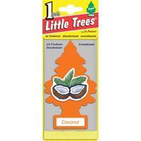 "Wizard 40x WildBerry 11/"" Incense Sticks Sweet Tasty Home Aroma Scent Yum"