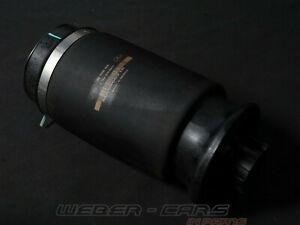 A1663200325 Ressort Pneumatique Soufflet Mercedes W166 Gle 350D 500 Airmatic
