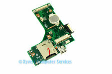 60-NVLCR1000-D04 GENUINE ASUS USB CARD READER BOARD UX50V UX50V-RX05 SERIES