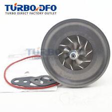 Turbocharger CHRA core CT20 17201 54030 for Toyota Landcruiser 2.4 TD 2L-T 86HP