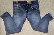 Jeans WRANGLER BRYSON Skinny W36/L32