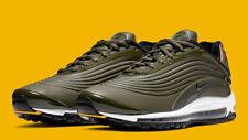 Nike Air Max Bw Bianche a Scarpe da ginnastica da uomo