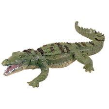 Crocodile - Safari, Ltd (272729): vinyl miniature toy animal