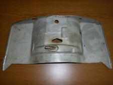 Helicopter Horizontal Fireshield 6853290