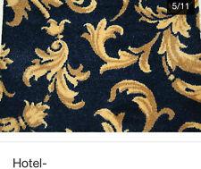 Teppichboden Hotel In Teppichboden Gunstig Kaufen Ebay