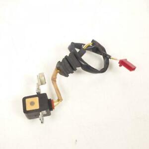 Sensor Entzündungs origine Honda-Motorrad 800 VFR 1998 Rechts 2001 RC46E Angebot