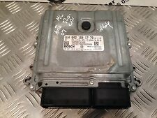 MERCEDES ML 320 V6 CDI SE AUTO 2007 (56) ENGINE ECU A6421501779