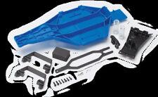Traxxas 1/10 Slash 2WD * LCG CHASSIS CONVERSION KIT * 5830