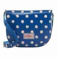 Cath Kidston Large Bags & Handbags for Women