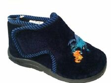 Dragon Shoes for Boys