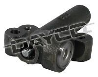 DAYCO HYDRAULIC TIMING TENSIONER FOR MITSUBISHI LANCER EVO 2 1/94-5/94 4G63 2.0L