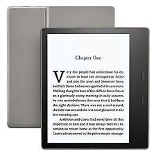 Amazon All Kindle Oasis 7in B06xdk92ks