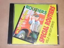 CD RARE / GUY DENIS / SPECIAL ROUTIERS VOL 2 / TRES BON ETAT