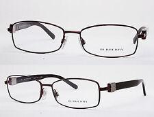 % SALE% BURBERRY versione/occhiali/glasses b1145 1092 53 [] 18 135/174