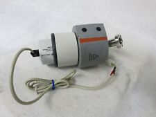 Pfeiffer Ikr 270 Ptr21251 Compact Cold Cathode Gauge With Thermal Cover Amp Cable