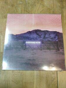 Arcade Fire - Everything Now Vinyl