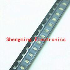 100pcs 0805 white LED lamp beads SMD LED 2012
