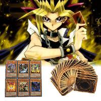 Yu-Gi-Oh Card Legendary Dragon Decks Sealed Box Dimension Dragons