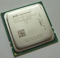 CPU Quad Core AMD Opteron 8384 @ 2,7 GHz Sockel F OS8384WAL4DGI #
