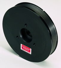 Engine Harmonic Balancer-XLT Professional Prod 80011