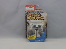 TRANSFORMERS Prime Beast Hunters LEGION /LEGEND class PROWL New in Box