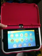 VTECH Storio Max 7 in (environ 17.78 cm) tablette-rose sans stylet inclus