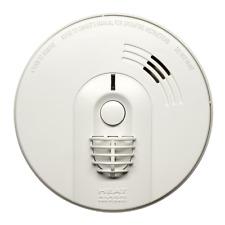 Kidde K3C Heat Alarm - Mains Powered Heat Detector