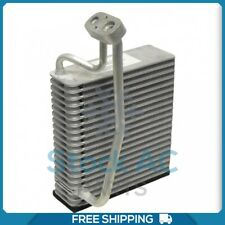 A/C Evaporator Core for Chrysler Sebring / Dodge Stratus QU
