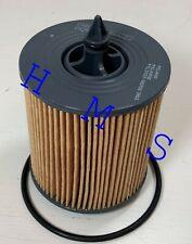 CARQUEST R84082 ENGINE OIL FILTER W O-RING FITS GM 2.0L 2.2L 2.4L 4 Cylinder