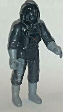 Vintage Kenner Star Wars The Empire Strikes Back Tie Fighter Pilot Action Figure