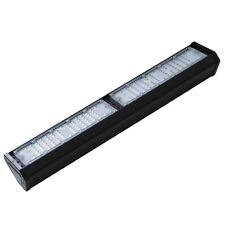 Linear LED High Bay Warehouse Light Ceiling Lighting 100W VTAC