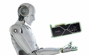 Amazon Bot - Acquisti Automatici - RTX, RX, PS5 e Xbox X e altro