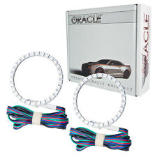For Mazda RX-8 2009-2011  ColorSHIFT Halo Kit Oracle