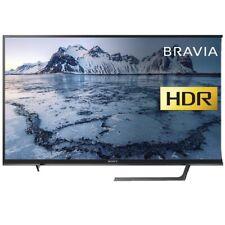 "NEW SONY BRAVIA KDL40WE663 40"" Smart HDR LED TV"