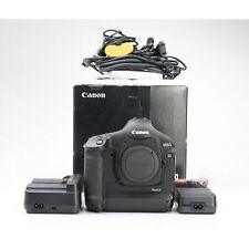 Canon EOS-1D Mark III + Sehr Gut (227720)