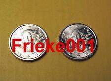 Italië - 10 cent 2003 unc.