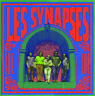 LES SYNAPSES GROOVIE RECORDS VINYLE NEUF NEW VINYL LP LIMITED EDITION