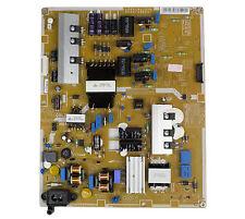 BN44-00625C L55X1QV_DSM PowerSupply Board Samsung UN55F6400AFXZA UN55F6100AFXZA