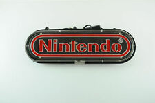 Official Nintendo Superbrite Store Sign NES Display Small - Nintendo NES - used