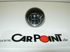 Palanca de cambio 915 baquelita Porsche 911 912 914 (65-73) Gear Knob 91142407101