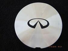 95 96 97 98 Infiniti Q45 I30 alloy wheel center cap