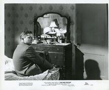 DANA ANDREWS  GENE TIERNEY THE IRON CURTAIN 1948 VINTAGE PHOTO #8